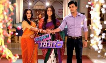 Sasural Simar Ka to face the axe next month on Colors channel