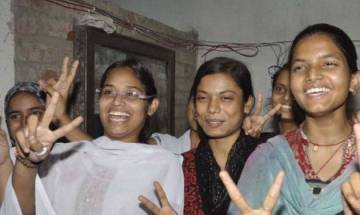 Bihar Board BSEB class 12 compartmental result 2017 declared at biharboard.ac.in; check your score