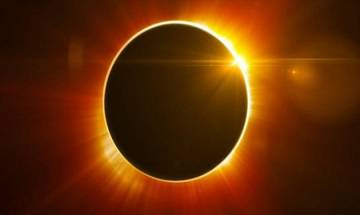 India to miss out August 21 total solar eclipse but here are the ones that will be visible in future