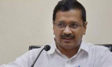 Delhi CM Kejriwal to hold emergency meeting in wake of Gorakhpur tragedy