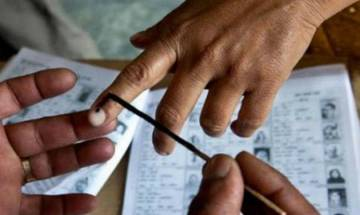 Centre considering to align state polls with Lok Sabha elections: Report