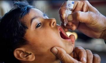 WHO declares Somalia polio-free for third straight year
