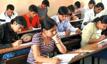 UPSC exam 2018: Civil services prelims test date out to select IAS and IPS officers; click here to check last date