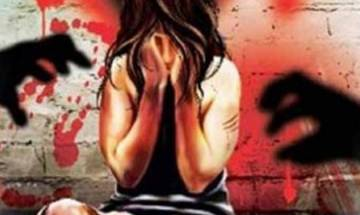 12-year-old returning home after celebrating Independence Day raped in Chandigarh