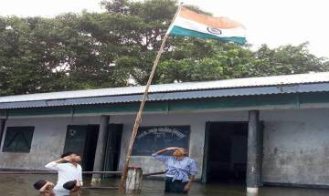 71st Independence Day: Facebook post of Assam school teacher goes viral