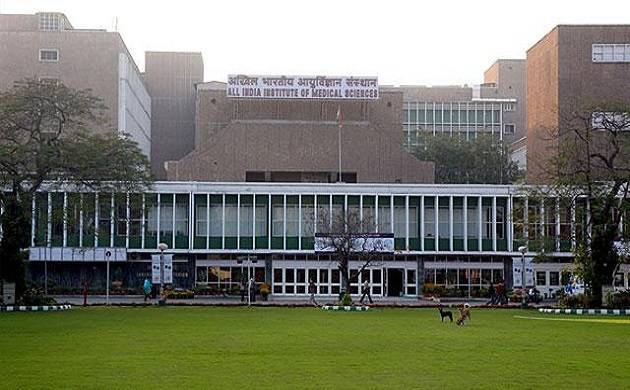 AIIMS: Blood tests, ultrasound, scans, OPD charges below Rs 500 to be free