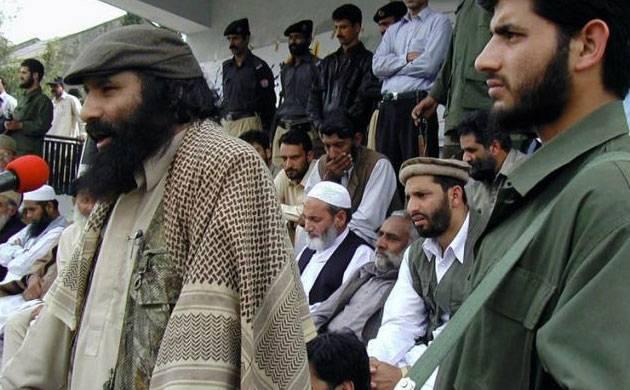 US designates Hizbul Mujahideen as Foreign Terrorist Organisation (Image: PTI)