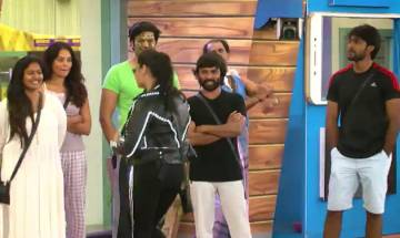 Bigg Boss Tamil's new promo hints first wild entry; is Oviya back on Kamal Haasan's show? Read to know