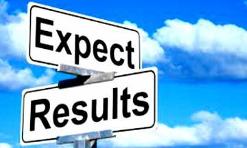 CBSE Class 10th Compartmental Result 2017 expected TODAY at cbseresults.nic.in