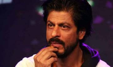 Jab Harry Met Sejal: Will Shahrukh Khan refund its distributors for poor box-office collections?