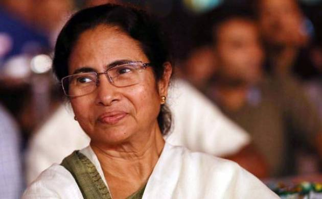West Bengal civic polls: Mamata Banerjee's TMC clean sweeps all seven seats, BJP comes close second (File Photo/PTI)