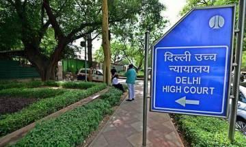 Delhi HC on high alert after police receive bomb threat; SWAT teams, bomb squad at spot