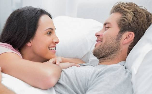 Are you in new relationship? Don't let your partner know these 8 things (Pic Ctsy: Cupid pulse)