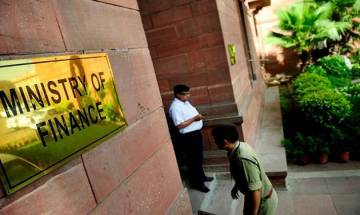 GST deadline to file returns extended by CBEC to August 28