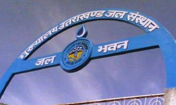 Dehradun: 24 hospitalised after Chlorine gas leak at Uttarakhand Jal Sansthan