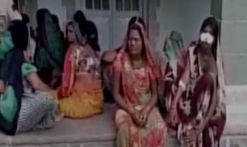 Madhya Pradesh: Dalit woman's nose cut, husband beaten for refusing work as bonded labourers