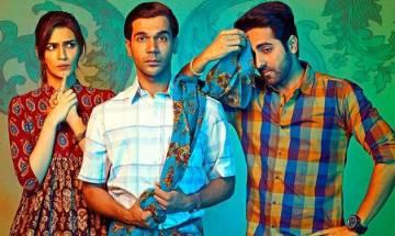 'Bareilly Ki Barfi Movie Review': Ayushmann, Kriti, Rajkummar's rom-com is a delightful entertainer