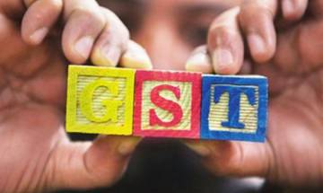 Last date for payment of GST, filing of return for July 2017 extended by 5 days to August 25