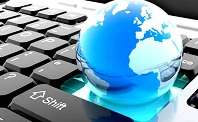 Information Technology - File Photo