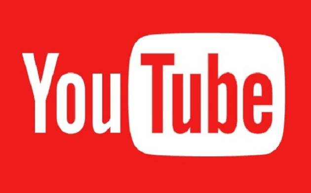 YouTube feed adds new breaking news section across all platform, says report. (File Photo)