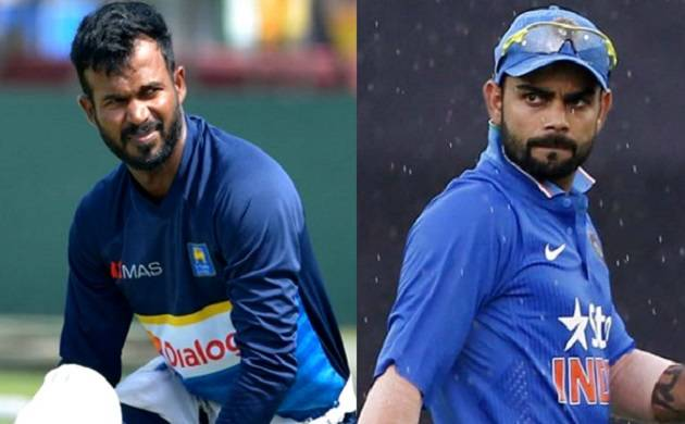 India vs Sri Lanka, 1st ODI: Dominant India will look to continue their juggernaut in Dambulla