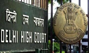NEET illegalities: Delhi High Court seeks Centre and police response on probe plea