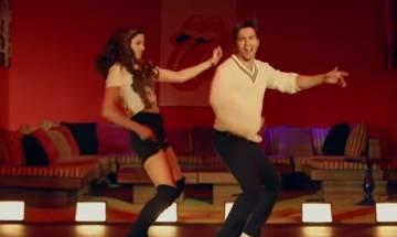 'Judwaa 2' trailer: Varun Dhawan attempts to recreate Salman Khan's magic