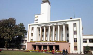 IIT Kharagpur to launch Genomics Study for beginners of undergraduate engineering courses