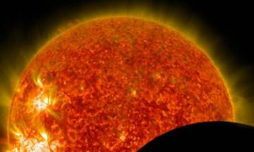 Solar Eclipse 2017: Know time, effects, safety tips and more
