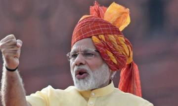Supreme Court to rule on Triple Talaq: Prime Minister Narendra Modi's stand on the issue