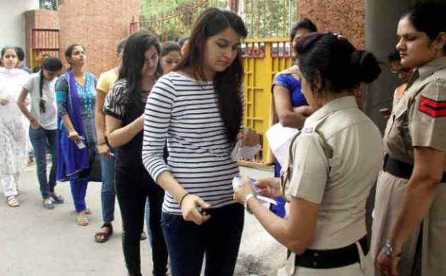 UPSC Mains Exam 2017: Application form released on upsc.gov.in