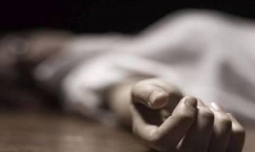 Manipur youth drowns to death in Hauz Khas lake in Delhi