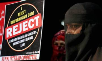 SC judgment on Triple Talaq: Petitioners, defenders, bench and arguments - all you need to know about controversial case