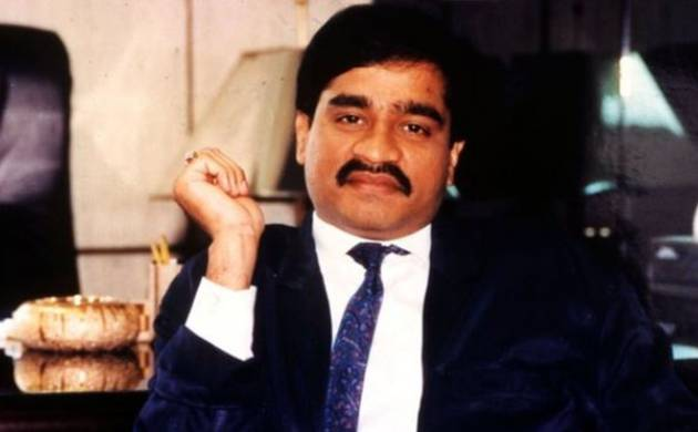 India's most wanted terrorist Dawood Ibrahim listed in UK asset freeze list along with 21 aliases, 3 Pak addresses (File Photo)