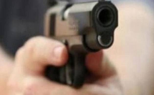 Mumbai Police arrest sibling for stealing ATS constable service pistol and ammunition. (Representative Image)