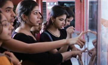 Kerala TET 2017: Answer keys released at keralapareekshabhavan.in; check here to download