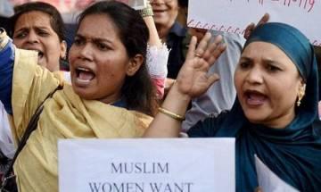 Supreme Court declares instant triple talaq unconstitutional: Top reactions