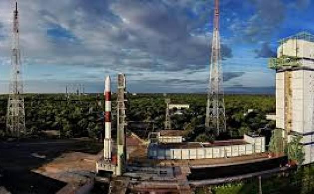 ISRO is hiring: Engineering degree holders can apply now