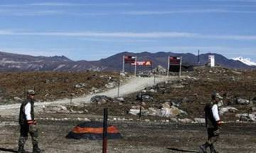 Doklam standoff: China terms India's logic on road construction in Doklam as ridiculous and vicious'