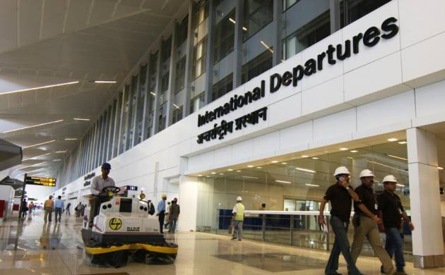 DIAL to recommission Delhi IGI airport's Terminal 2, add another runaway by 2021 to expand capacity (File Photo)