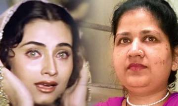 Rewind to B R Chopra's 1982 film Nikaah and you will see in Salma Agha flashes of Shayara Bano in the making