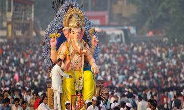 Top 7 Bollywood songs that will set the mood for Ganesh Chaturthi