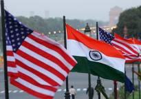 India emerging as important regional strategic partner for US: Rex Tillerson