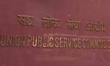 UPSC CDS II Official Notification 2017 released, check exam dates here