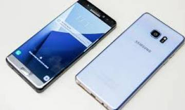 Samsung's Galaxy Note 8  launched: Know all about price, specifications and features