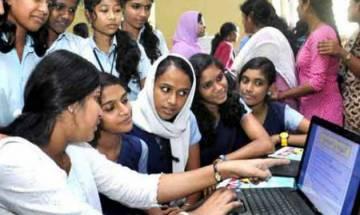 BSEB Class 10th matric compartmental result 2017 declared, check your marks at biharboard.ac.in