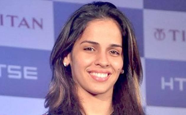 World Championships: Saina Nehwal, Srikanth, Praneeth reach pre-quarterfinals