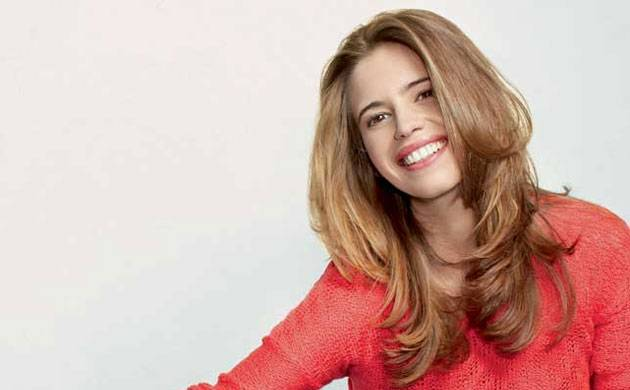 Kalki Koechlin to get married again? Here's what she has to say