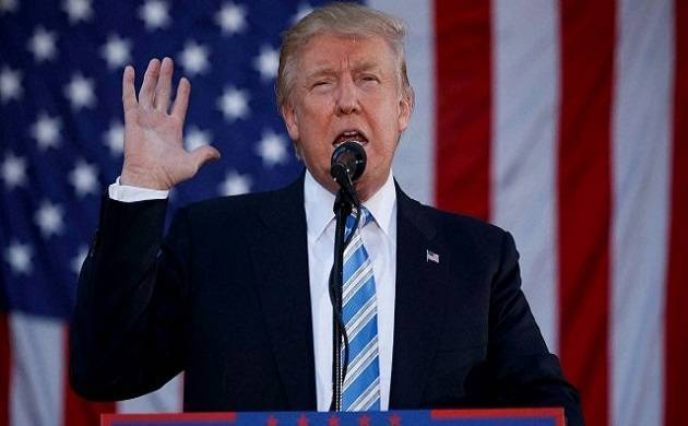 Pak govt to summon joint session over Donald Trump's threat: Report