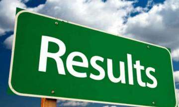 Panjab University MPhil, PhD entrance Result 2017 announced at puchd.ac.in